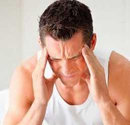 癫痫病的发作该怎么预防