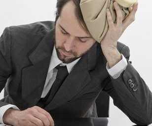 临床上癫痫有哪些症状