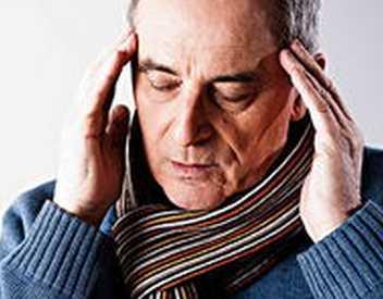 患者在治疗癫痫时注意的事项有哪些