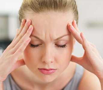 得了癫痫之后患者需要承受哪些痛苦